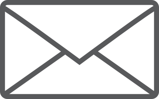 mail_icon-icons.com_52015